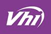 WHI logo