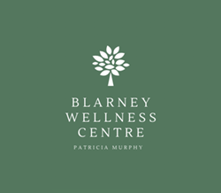 Blarney Wellness Centre